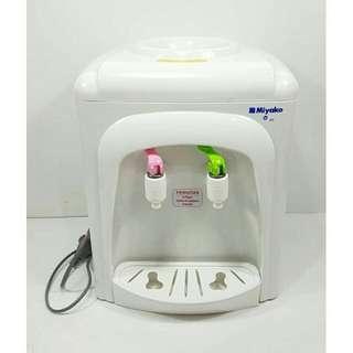 Dispenser HOT & NORMAL WD-185H
