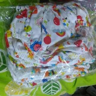 Celana Dalam Libby