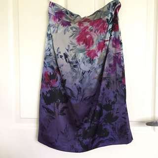 Alannah Hill Skirt size 6