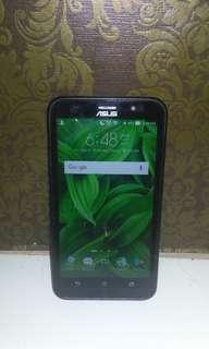 ASUS Zenfone 2 . 551 ML