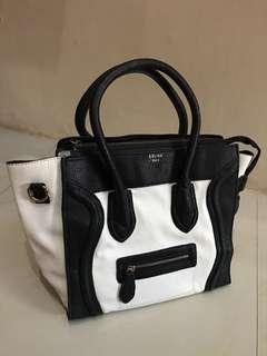 Paketan tas murah dpt 3 macam hanya 435rb