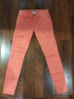SALE love 21 pants