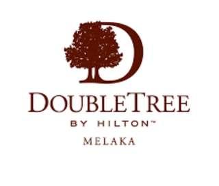 DoubleTree by Hilton Hotel Melaka, From S$79, including breakfast