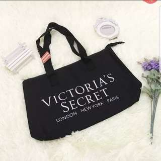 Victoria secret旅行袋