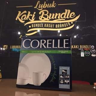 Corelle Livingware