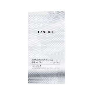 Laneige BB Cushion Pore Control Refill No.13