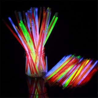 Glow stick (43 pcs)