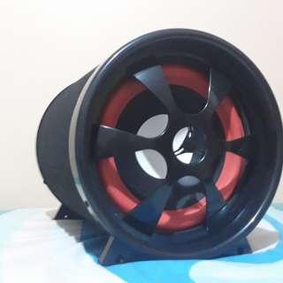 8inch Subwoofer Speaker