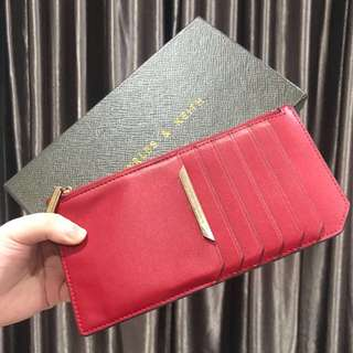 ORI Charles&Keith Card Holder