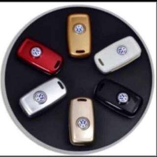 Volkswagen Key case cover