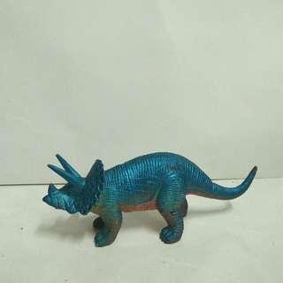 Dinosaurus mainan
