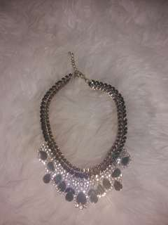 Kalung preloved