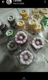 Aneka kue