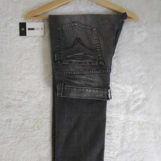 Point One Long Jeans