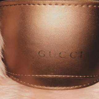 Gucci 4202
