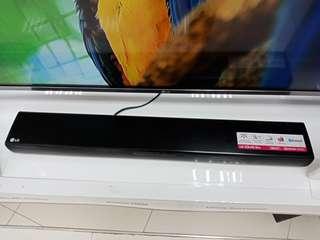 LG Home Teather Cicilan Tanpa Kartu Kredit