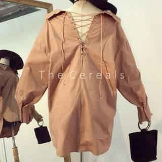 TC0059 (Brown,Beige,White,Blue)