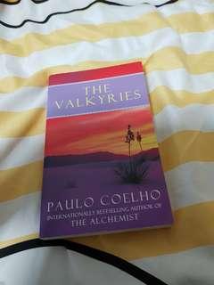 Paulo Coelho The Valkyries