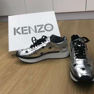 Kenzo 波鞋size 39