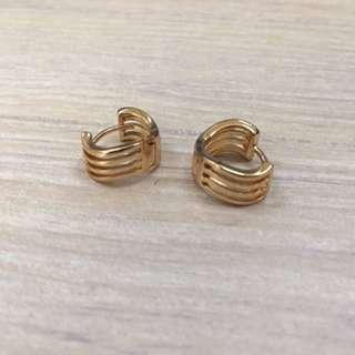 gold 10k from Dubai