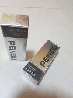 Peineili Delay Spray