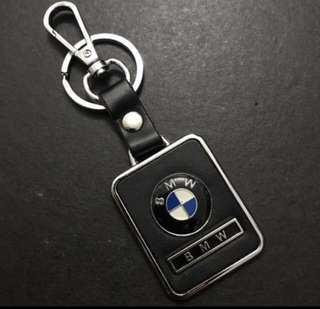 Keychain for BMW