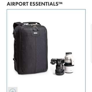 Think Tank Airport Essentials Camera Bag
