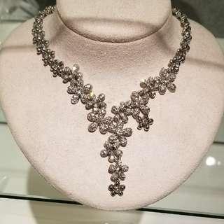 La Mia Moda Jewelry