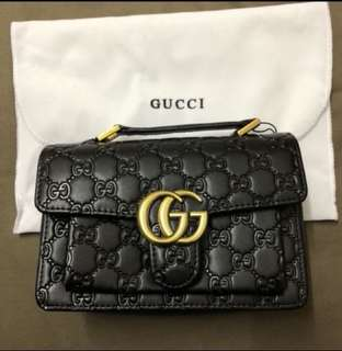 7A High Quality Gucci Replica