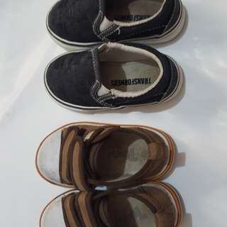 Shoesfor 1-2 year old
