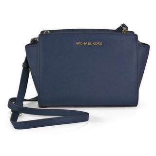 Michael Kors Original Sling Bag