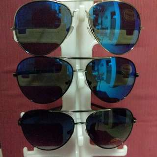 US Quality shades with UV400