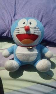 Doraemon stuff toy