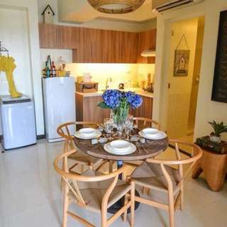 PROMO! RFO CONDO IN QUEZON CITY 10% DP TO MOVE IN!!