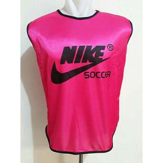 Rompi futsal/sepak bola