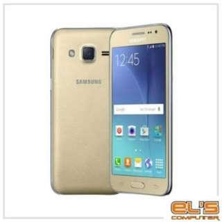 Samsung Galaxy J2 Prime bisa cicilan tanpa kartu kredit
