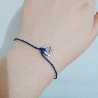 Loyalty Bracelet 2.0