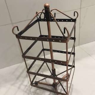 NEW Earring Stand