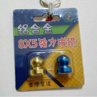 🚚 🎆鋁合金🎆強力磁鐵