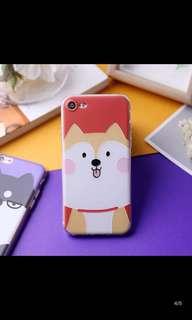 蘋果手機殼 iphone case