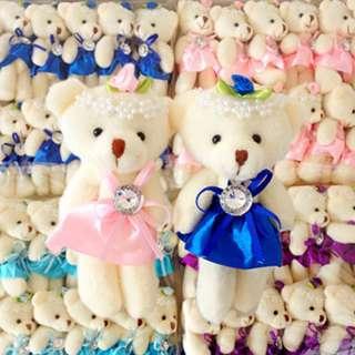 Teddy Bear-Teddy Bear Bouquet-Teddy Bear For Florists Wholesale