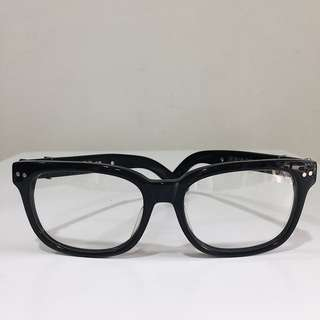 Japan unisex eyeglasses
