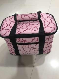 Breast Milk Cooler Bag (New)