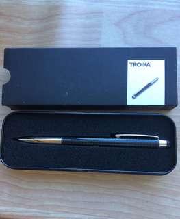 Troika Pen - Stylus Pen