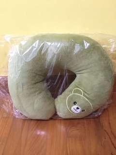 Brand new Neck Pillow Travel