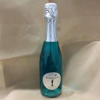 Blumond Sparkling Wine意大利藍月亮汽酒375ml