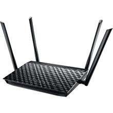 BNIB Asus AC1200 router
