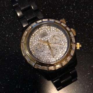 Toy watch 手錶