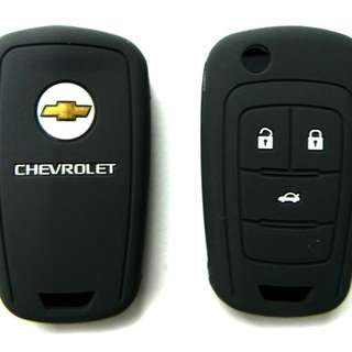 ........Original Hummer and  bikes keys for sale  and car key programing ....