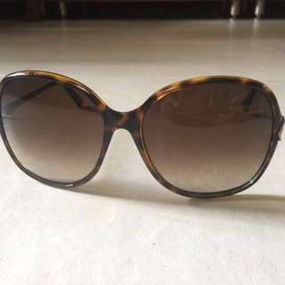 Gucci Sun glass